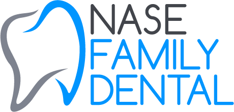 Nase Family Dental