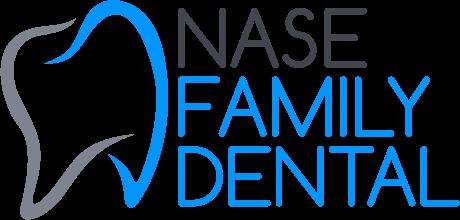 Nase Family Dental